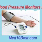 Best Blood Pressure Monitors In India 2019 (Top 5) – Buyer's Guide