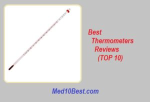 best thermometers