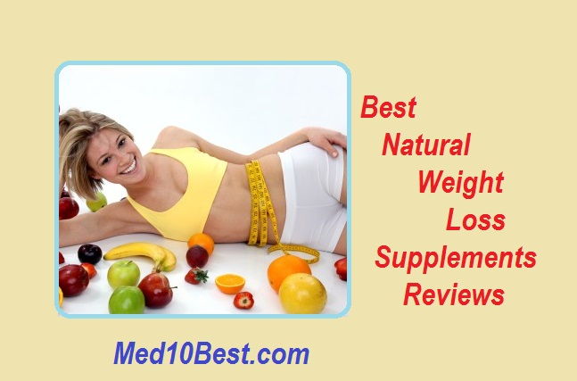 numia premium weight loss supplement reviews