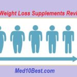 Best Weight Loss Supplements 2020 Reviews – Buyer's Guide (Top 10)