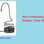 Best Endoscopes 2019 Reviews & Buyer's Guide (Top 10)