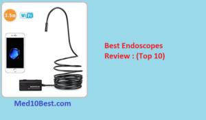 Best Endoscopes