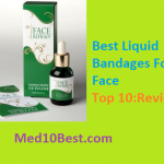 10 Best Liquid Bandages For Face 2019 – Reviews & Buyer's Guide